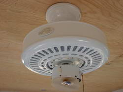 outdoor ceiling fan 4