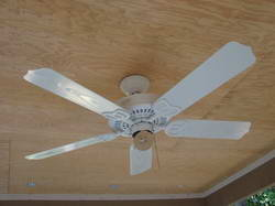 outdoor ceiling fan 8