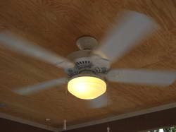 outdoor ceiling fan 13