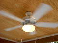 outdoor-ceiling-fan-1