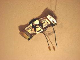 remote-control-ceiling-fans-10