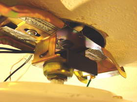 remote-control-ceiling-fans-11