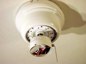 remote-control-ceiling-fans-13