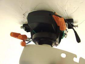 remote-control-ceiling-fans-25