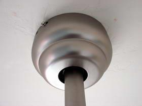 remote-control-ceiling-fans-26