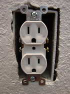 switched-outlet-step-8