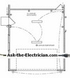 vanity light with exhaust fan wiring diagrams exhaust fan wiring diagram #12