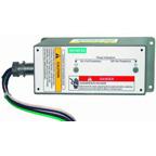 Transient Voltage Surge Suppressor