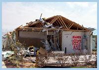 solar exhaust fan in a tornado_7