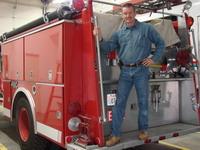 Fire_Truck_Dave