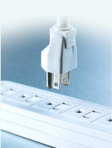 Get Plugged In To Electrical Projects