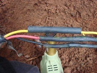 cable repair 3