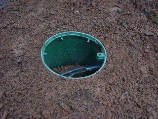 cable repair 5
