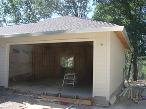 Install Garage Electrical Wiring on garage wiring plans, garage door safety sensor wiring, garage plans with office, garage electrical service, garage sub panel grounding, garage light wiring, garage electrical drawings, garage foundation plans, garage wiring basics, garage accessories, garage framing diagrams, garage storage, garage cooling, garage plumbing diagrams, garage door wiring 3 wire, garage drainage diagrams, garage wiring code, garage door electrical wire, garage wiring breaker box, garage heater wiring,