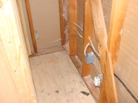 remodel-electrical-wiring