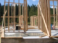 SIP House Wiring-06