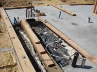 SIP House Wiring-07