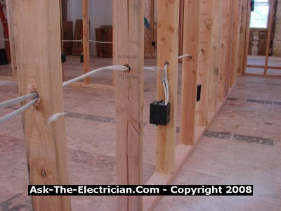 Brilliant Home Electrical Wiring Projects Gallery Page 4 Wiring 101 Tzicihahutechinfo