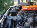 Automotive_Spark_Plug_Wires_DSC04467