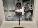 Bath_Exhaust_Fan_DSC03100