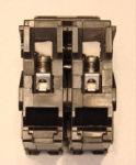 Circuit_Breaker_2-Pole_DSC07762