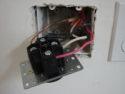 Dryer_220V_Recpeptacle_DSC03792