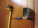 Floor_Plug_Hardwood_Floor_DSC05006