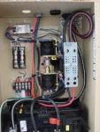 Generator_Transfere_Switch_DSC06079.JPG