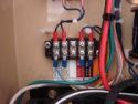 Generator_Transfere_Switch_DSC06083.JPG