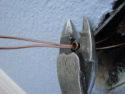 Ground_Wire_Crimp_Connector_Pliers_DSC09819.JPG