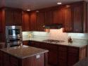 Kitchen_DSC03505.JPG