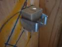 Receptacle_Box_Cut_In_DSC07482.JPG