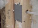 Safety_Plate_DSC06006.JPG