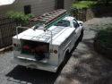 Truck_DSC04206.JPG