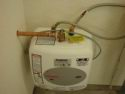 Water_Heater_DSC01361.JPG