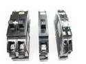 Zinsco Circuit Breakers