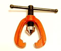 gear-puller-tool