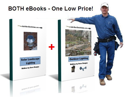 ebooks-special-offer