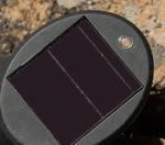 solar-collector