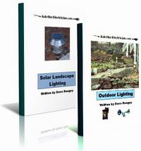 solar-landscape-ebooks
