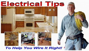 the mysteries of electric fuse boxes  ask the electrician