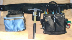 electrical-tool-pouch