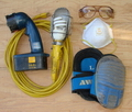 electrical-safety-tools