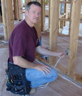 dave-rongey-electrical-contractor
