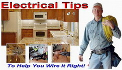 electrical wiring video