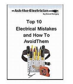 free electrical eBook