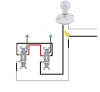 wiring-diangrams