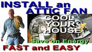 attic-fan-video
