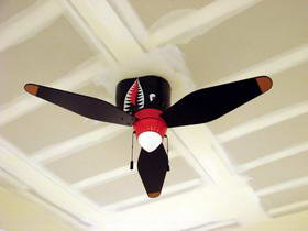 airplane-ceiling-fan-12