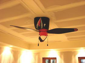 airplane-ceiling-fan-14